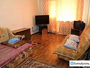 1-комнатная квартира, 38 м², 12/16 эт. Нижневартовск