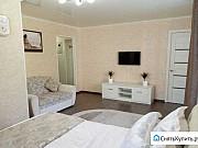 1-комнатная квартира, 32 м², 2/4 эт. Магнитогорск