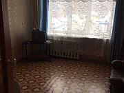 1-комнатная квартира, 18.2 м², 2/5 эт. Сарапул
