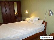 2-комнатная квартира, 80 м², 7/8 эт. Уфа