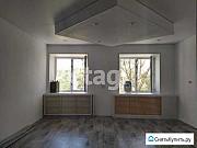 1-комнатная квартира, 23.6 м², 4/5 эт. Ухта