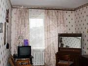 2-комнатная квартира, 48.8 м², 3/5 эт. Рязань
