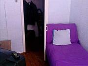 2-комнатная квартира, 46 м², 1/5 эт. Омск