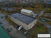 Продам производственное помещение, 670.00 кв.м. Нижний Тагил