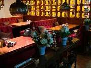 Ресторан/лаундж кафе в аренду Самара
