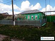 Дом 37.7 м² на участке 59 сот. Кинель-Черкассы