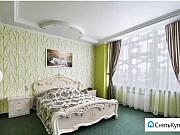 Продается Отель Казань