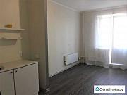 1-комнатная квартира, 21 м², 4/10 эт. Томск