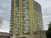 2-комнатная квартира, 51 м², 14/17 эт. Челябинск