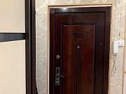 3-комнатная квартира, 63 м², 1/10 эт. Курган