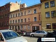Сдам помещение общественного питания, 302.5 кв.м. Санкт-Петербург