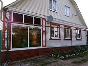 Дом 138 м² на участке 18 сот. Ливны
