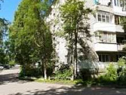 2-комнатная квартира, 39 м², 2/5 эт. Архангельск