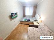 2-комнатная квартира, 46 м², 4/9 эт. Альметьевск