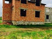 Дом 140 м² на участке 6 сот. Каспийск