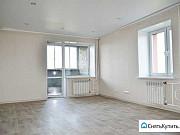 2-комнатная квартира, 68.3 м², 8/10 эт. Благовещенск