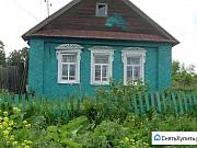 Дом 30 м² на участке 15 сот. Малмыж