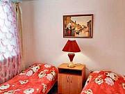 2-комнатная квартира, 42 м², 2/2 эт. Железноводск
