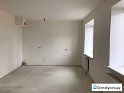 2-комнатная квартира, 62.6 м², 2/5 эт. Абакан