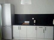 2-комнатная квартира, 45 м², 3/5 эт. Екатеринбург