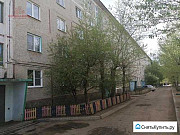 3-комнатная квартира, 68.8 м², 1/5 эт. Чита