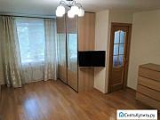 2-комнатная квартира, 40.7 м², 4/4 эт. Новосибирск