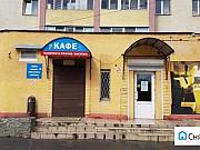 Торговое помещение, 46 кв.м. Великий Новгород