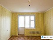 1-комнатная квартира, 42 м², 4/13 эт. Белгород
