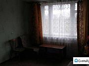 Комната 14.8 м² в 4-ком. кв., 2/9 эт. Войсковицы