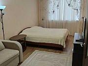 1-комнатная квартира, 50 м², 5/9 эт. Димитровград