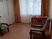 2-комнатная квартира, 44 м², 1/5 эт. Липецк