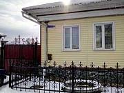 Дом 130 м² на участке 8 сот. Бийск