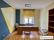 Новый современный офис Вологда