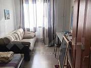 2-комнатная квартира, 57.3 м², 2/25 эт. Красногорск