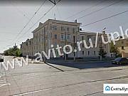 Торговое помещение, 511.7 кв.м. Дзержинск