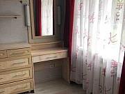 2-комнатная квартира, 43 м², 2/5 эт. Ижевск