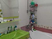 2-комнатная квартира, 80 м², 11/14 эт. Сургут