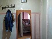 1-комнатная квартира, 30 м², 1/5 эт. Алексин