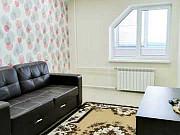 2-комнатная квартира, 50 м², 4/9 эт. Киров
