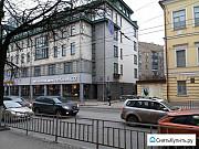 Офисное помещение, 6 кв.м. Нижний Новгород