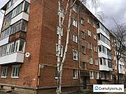 3-комнатная квартира, 62 м², 5/5 эт. Воткинск