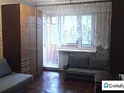 1-комнатная квартира, 36 м², 6/9 эт. Ульяновск