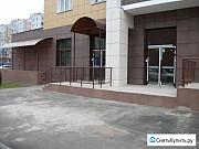 Офисное помещение, 88.3 кв.м. Казань