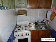 Дом 90 м² на участке 12 сот. Пермь