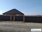 Дом 90 м² на участке 9 сот. Сосновоборск
