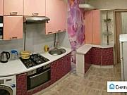 1-комнатная квартира, 42 м², 10/10 эт. Йошкар-Ола