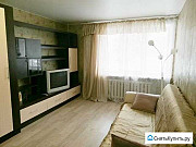 1-комнатная квартира, 32 м², 2/6 эт. Киров