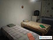 1-комнатная квартира, 49 м², 1/5 эт. Шексна