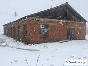 Столярный цех. готовый бизнес Большеустьикинское