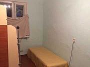 Комната 14.2 м² в 4-ком. кв., 1/2 эт. Екатеринбург